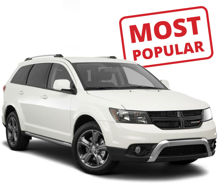 Search the Most Popular vehicles at Langley Chrysler